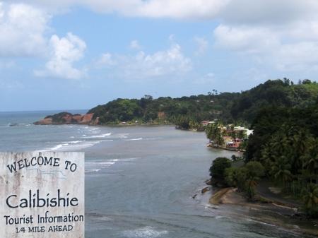 29 Dominica tur